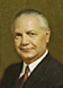 Maurice Gemayel